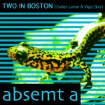 Two in Boston - Absemt_A