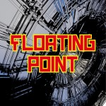 Logical Disorder - Floating Point