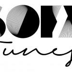 Sofa Tunes pone banda sonora a tu día a día