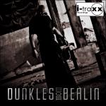 VV303 - Dunkles Berlin EP
