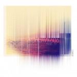 Reykjavik606 - Remixes 12