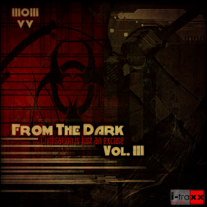 VV303 – From The Dark Vol. III