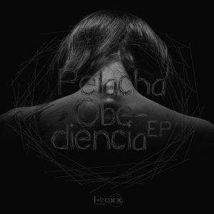 Pelacha – Obediencia