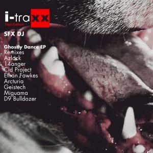 SFX Cover 1400