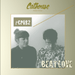 CP082 mixed by BeatLove