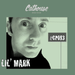 CP083 mixed by Lil Mark