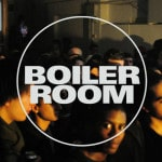 Boiler Room and Musex Industries