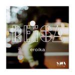 cover-reisa-1400x1400sofa